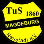TuS 1860 Magdeburg-Neustadt e.V – Handball